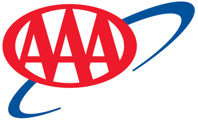 AAA Honors Top Hotels for Cleanliness and Condition – Hotel