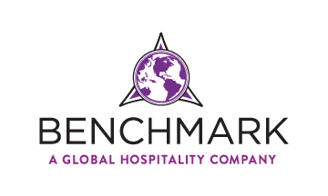 BENCHMARK® Announces the Top Ten Dining Trends for 2020