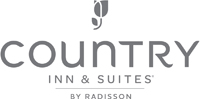 Country Inn & Suites by Radisson Opens Hotel in Erie