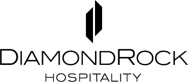 DiamondRock Hospitality Company Appoints Jeffrey J  Donnelly