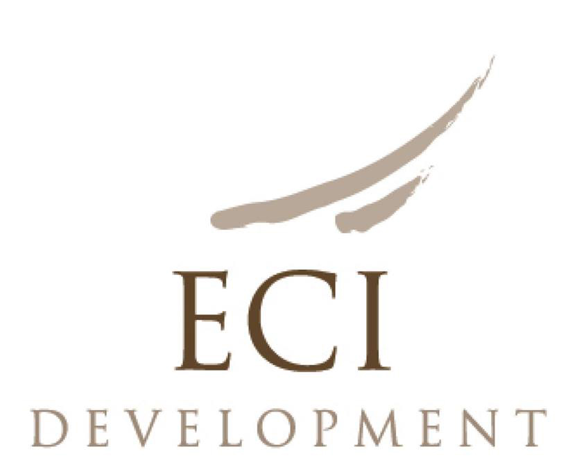 01c3dd8f9fb ECI Development is a real estate developer working in Central and Latin  America creating inspired residences for adventurous souls.