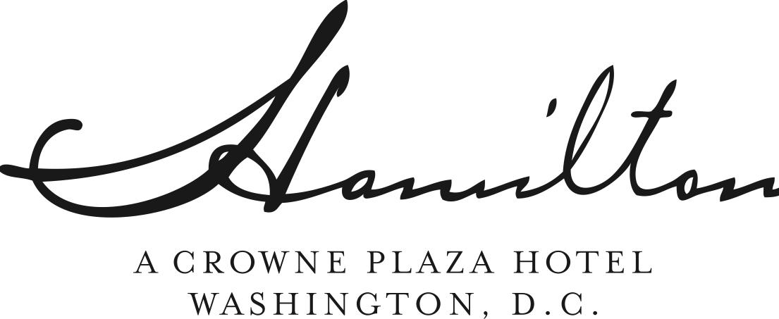 Hamilton Hotel D C Unveils More Enhancements After Recent Multi Million Dollar Renovation Hotel Online