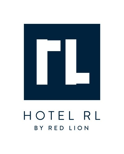 Red Lion Debuts Lifestyle Hotel RL Brand in Baltimore's