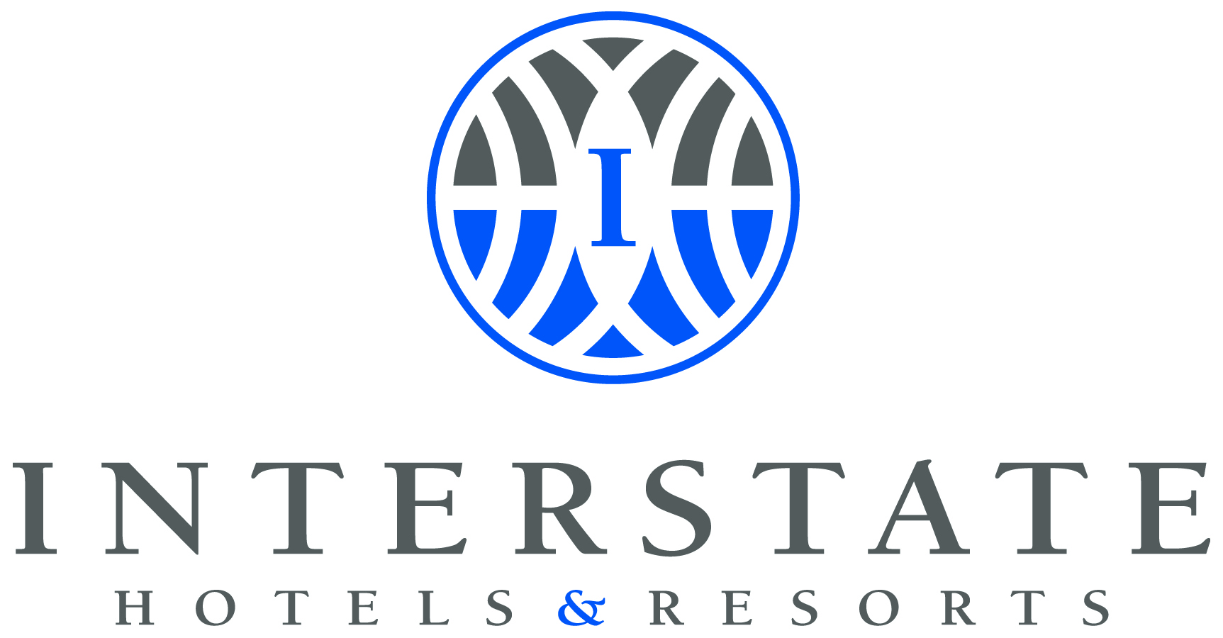 Interstate Hotels & Resorts Acquires Gateway Hospitality Group