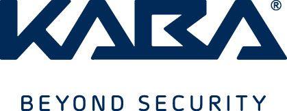 Kaba Presents its Saflok Next-Generation Software, AMBIANCE