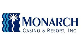 Monarch Casino & Resort, Inc. logo
