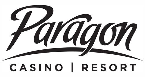 spintastic casino