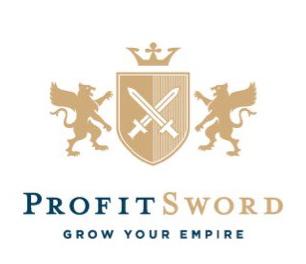 ProfitSword and WVC RubixCloud Partner to Provide Hotels