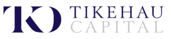 Tikehau Capital