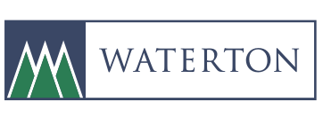 Waterton Associates Integrates Ultima Hospitality and Waterton Residential  to Operate as One Entity – Hotel-Online