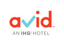 IHG and Operadora MBA Celebrate Groundbreaking of First avid Hotel