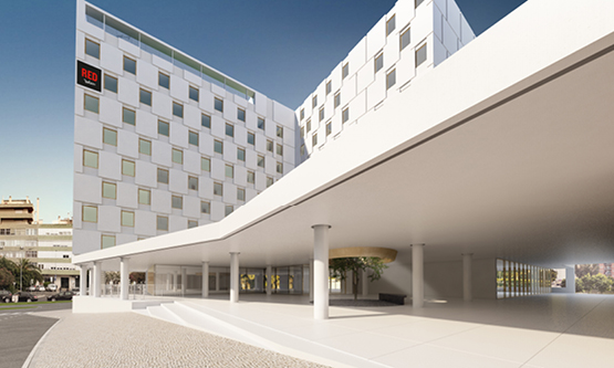 Radisson Hotel Group Signs With Value One Hotel Operations for Three Brand New Radisson RED Hotels in Europe