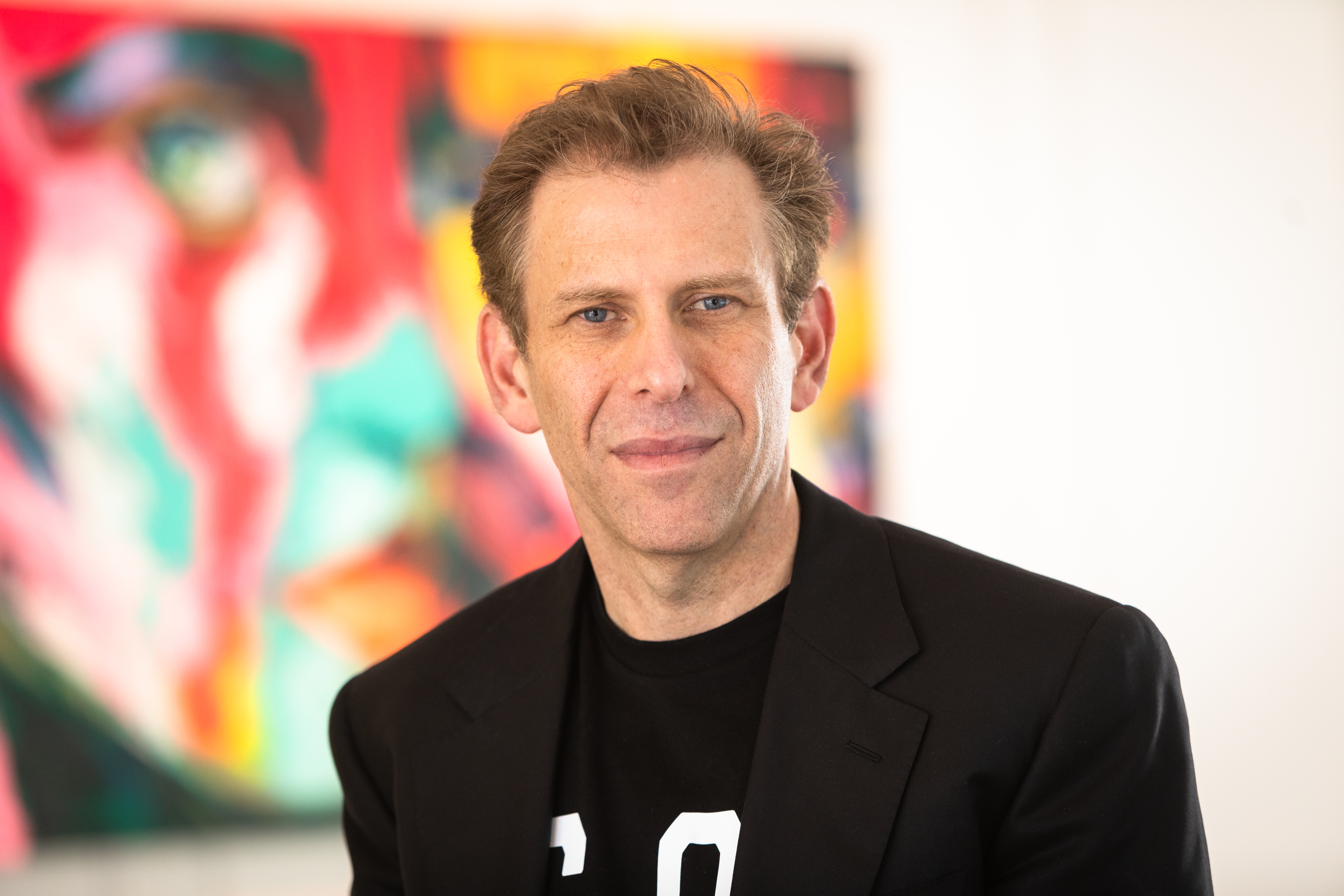 Of Mondrian South Beach To Investor