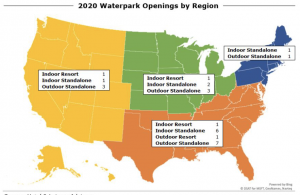 Screen Shot 2020 04 08 at 11.05.17 AM 300x195 - 2020 U.S. and Canada Waterpark and Resort Trends