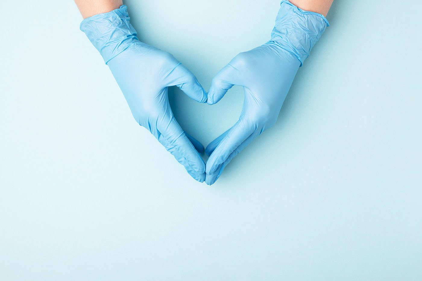Hospitality With Heart: Successfully Branching Out Into the Pandemic Relief Effort